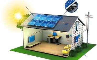 Mingpu-8kw-on-Grid-Solar-Power-Supply-System-with-Solar-Panel-Inverter-Cable-Structure-370x230.jpg